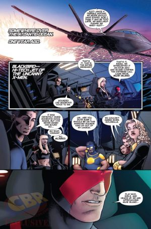 death-of-x-1-marvel-now-2016-spoilers-preview-4