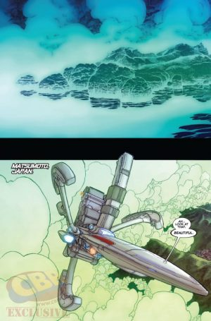 death-of-x-1-marvel-now-2016-spoilers-preview-5
