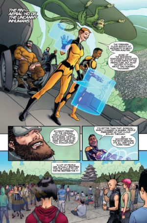 death-of-x-1-marvel-now-2016-spoilers-preview-7
