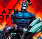 death-of-x-2-inhumans-vs-x-men-marvel-2016-spoilers-1c-banner