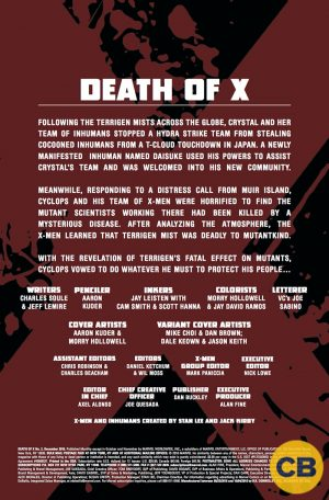 death-of-x-2-spoilers-preview-4