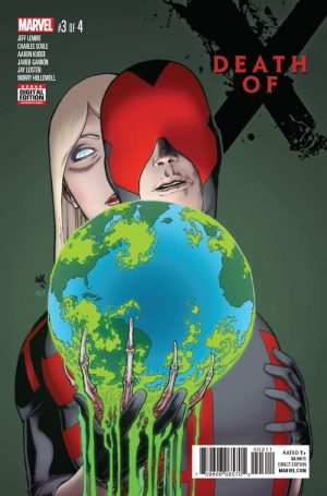 death-of-x-3-marvel-now-2016-ivx-spoilers-preview-1