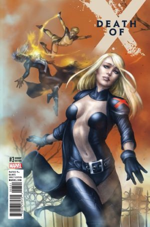 death-of-x-3-marvel-now-2016-ivx-spoilers-preview-2