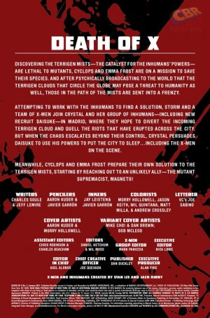 death-of-x-3-marvel-now-2016-ivx-spoilers-preview-4