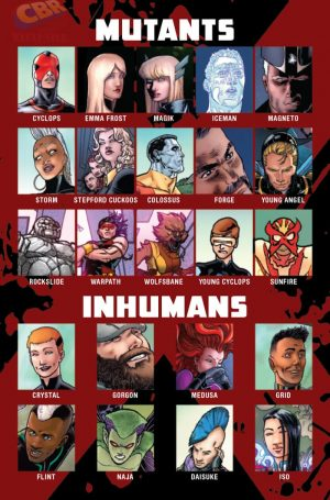 death-of-x-3-marvel-now-2016-ivx-spoilers-preview-5