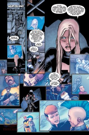 death-of-x-3-marvel-now-2016-ivx-spoilers-preview-6