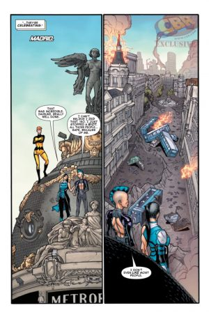 death-of-x-3-marvel-now-2016-ivx-spoilers-preview-7
