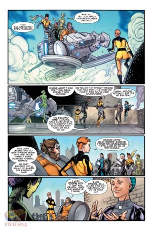 death-of-x-3-marvel-now-2016-ivx-spoilers-preview-8