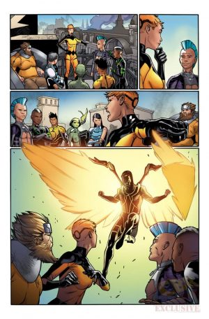 death-of-x-3-marvel-now-2016-ivx-spoilers-preview-b