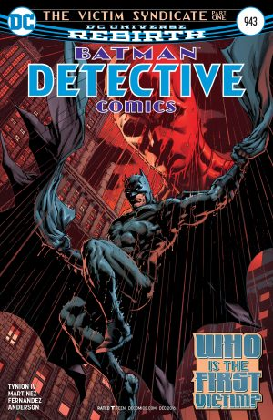 detective-comics-943-dc-comics-spoilers-tim-drake-robin-the-victims-syndicate-1