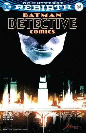 detective-comics-943-dc-comics-spoilers-tim-drake-robin-the-victims-syndicate-2