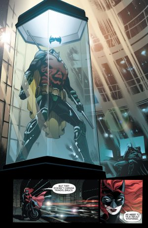 detective-comics-943-dc-comics-spoilers-tim-drake-robin-the-victims-syndicate-6