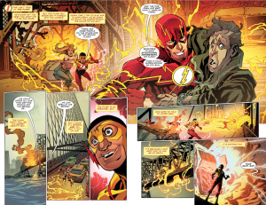 flash-9-dc-comics-rebirth-wally-west-kid-flash-of-two-worlds-4