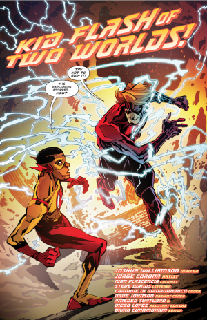 flash-9-dc-comics-rebirth-wally-west-kid-flash-of-two-worlds-5