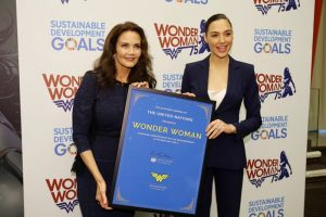 gal-gadot-lynda-carter-wonder-woman-united-nations-ambassador-2016-big