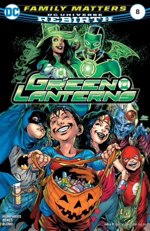 green-lanterns-8-dc-comics-rebirth-spoilers-1