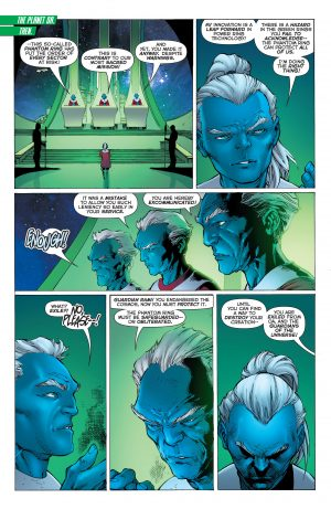 green-lanterns-8-dc-comics-rebirth-spoilers-10