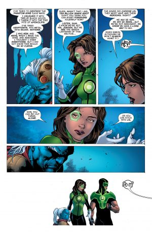 green-lanterns-8-dc-comics-rebirth-spoilers-11