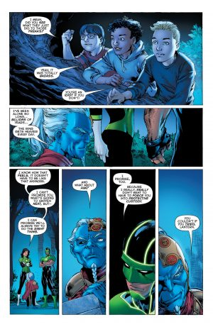 green-lanterns-8-dc-comics-rebirth-spoilers-12