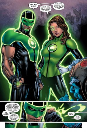 green-lanterns-8-dc-comics-rebirth-spoilers-6