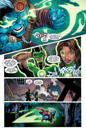green-lanterns-8-dc-comics-rebirth-spoilers-7