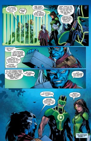 green-lanterns-8-dc-comics-rebirth-spoilers-9