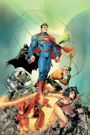 greg-capullo-dc-comics-heroes-jla-justice-league