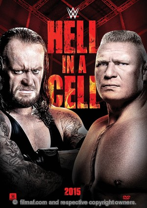 hell-in-a-cell-2015