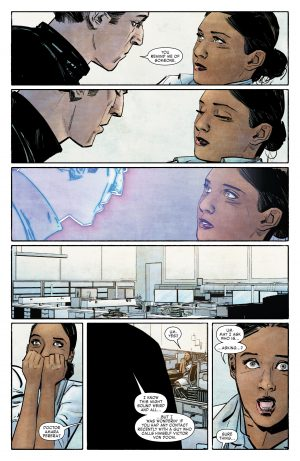 infamous-iron-man-1-post-civil-war-ii-marvel-now-2016-spoilers-4