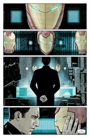 infamous-iron-man-1-post-civil-war-ii-marvel-now-2016-spoilers-6