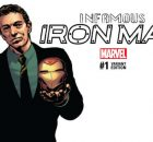 infamous-iron-man-1-variant-banner-1