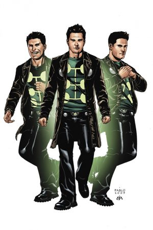 jamie-madrox-the-multiple-man