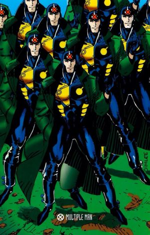 jamie-madrox-the-multiple-man-by-jim-lee