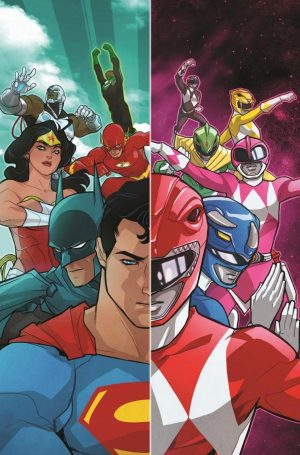 justice-league-mighty-morphin-power-rangers-1