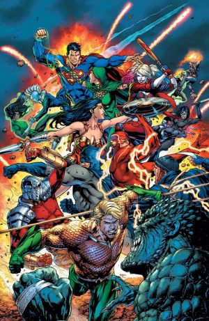 justice-league-vs-suicide-squad-1-new-cover