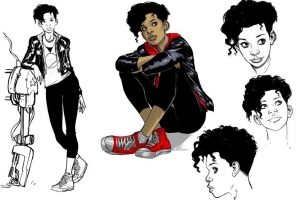 new-riri-williams-art-invincible-iron-man-ironheart