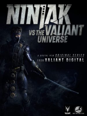 ninjak-vs-the-valiant-universe-trailer-promo-ad