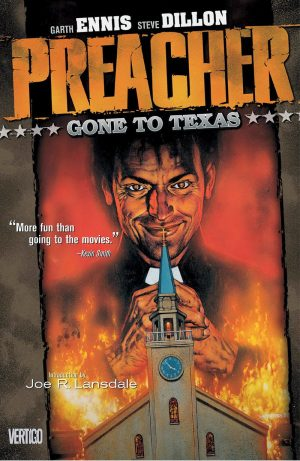 preacher-1-first-arc-tpb-gone-to-texas