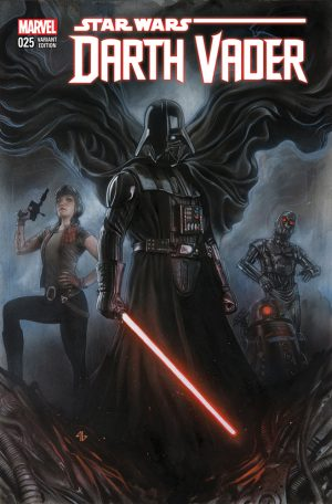 star-wars-darth-vader-25-finale-spoilers-preview-1e