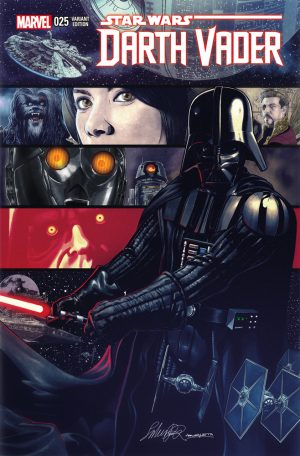 star-wars-darth-vader-25-finale-spoilers-preview-1f