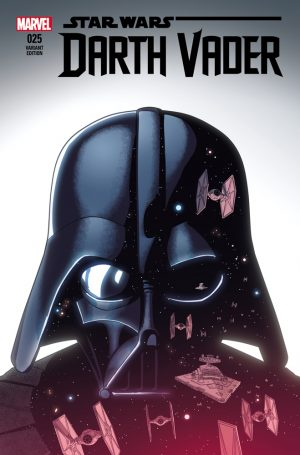 star-wars-darth-vader-25-finale-spoilers-preview-1g