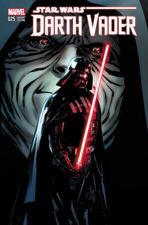 star-wars-darth-vader-25-finale-spoilers-preview-1h