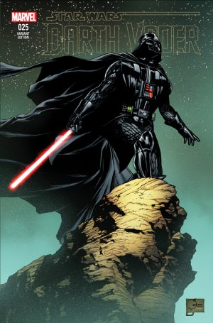 star-wars-darth-vader-25-finale-spoilers-preview-1i