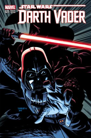 star-wars-darth-vader-25-finale-spoilers-preview-1j