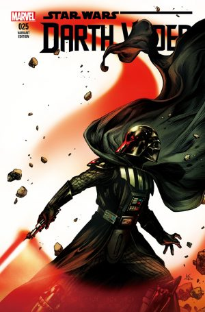 star-wars-darth-vader-25-finale-spoilers-preview-1k