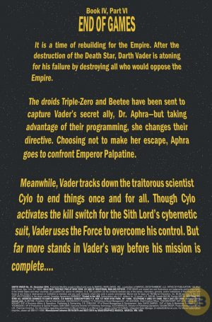 star-wars-darth-vader-25-finale-spoilers-preview-2