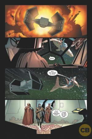 star-wars-darth-vader-25-finale-spoilers-preview-4