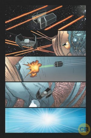 star-wars-darth-vader-25-finale-spoilers-preview-5