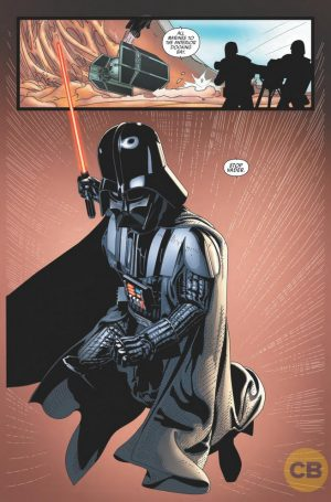 star-wars-darth-vader-25-finale-spoilers-preview-6