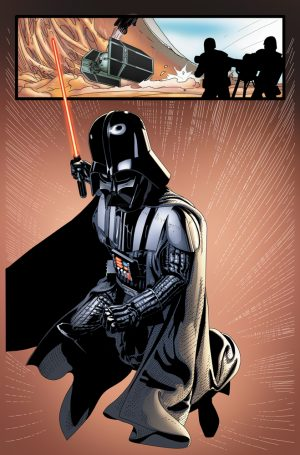 star-wars-darth-vader-25-finale-spoilers-preview-8